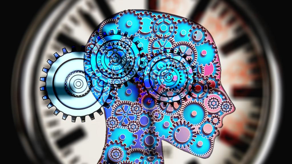 illustration de la preparation mentale pour vaincre la procrastination